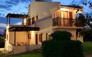 grecia trikorfo beach hotel 2