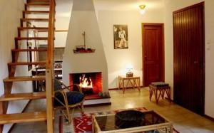 grecia trikorfo beach hotel 4