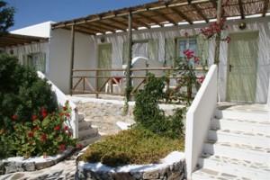 grecia villa Zografos 2
