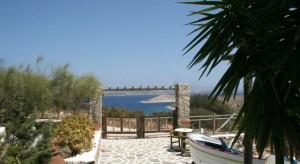 grecia villa Zografos 3
