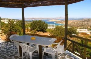 grecia villa Zografos 6