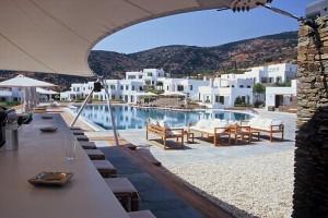 hotel-elies-pool-bar