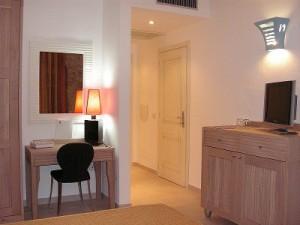 hotel nichotel 3