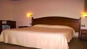 hotel perda Rubia 3