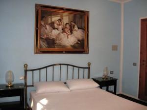 hotel tanit 4