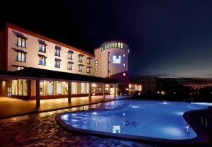 sardegna lu hotel 1