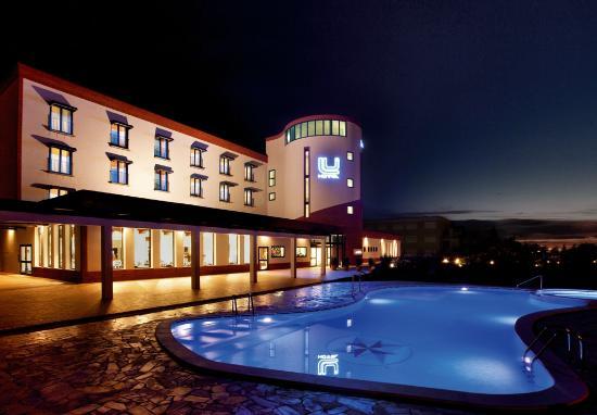 Lu Hotel 4 stelle