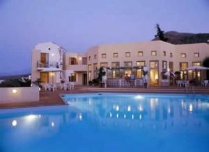 grecia galxy villa apt 1