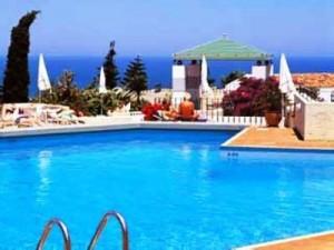 grecia galxy villa apt 2