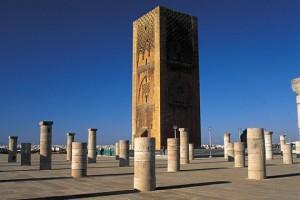marocco rabat 2