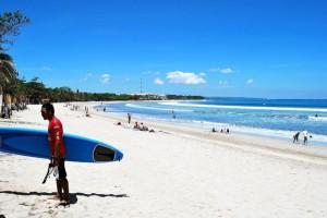 Bali Mare
