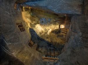 Grotta-Stanislav-Stazsnick