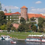 Cracovia Short Break