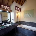 luce-d-alma-resort-gili-trawangan_010520120144454366