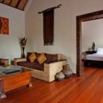 luce-d-alma-resort-gili-trawangan_300420120611434478