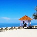 spiaggia22-700x380