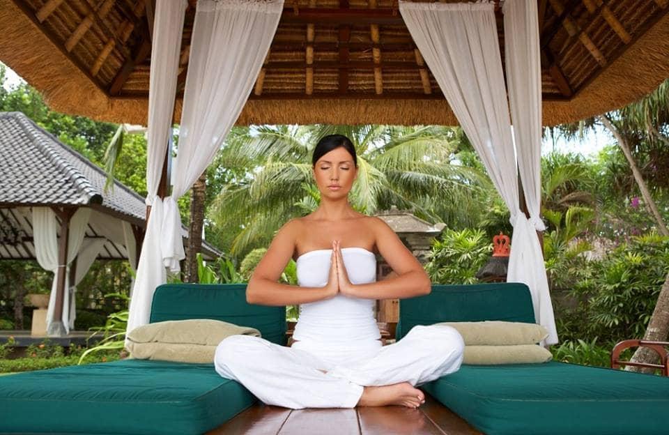 Bali emozioni infinite e relax mare