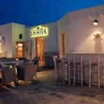 12316-KENTRA-DIASKEDASIS-KENTRO-DIASKEDASIS-SERIFOS---SHARK---KLAMP---DIASKEDASI---MUSIC-CLUB---NIGHT-CLUB-SERIFOS---MAINSTREAM-MUSIC---COCKTAIL-BAR---DRINKS-324048_493862187307014_1845755973_o