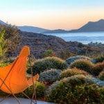 Amorgos-Island-Cyclades-Greece-Home-Holidays