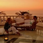Creta-imperial-luxury-beach-resort---spa_4