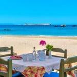 Creta-side-tavern-new-1