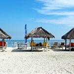 gili_trawangan_beach_huts