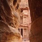 giordania-petra_2