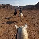 horseriding_wadi_rum_jordan-1