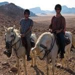 horseriding_wadi_rum_jordan-2