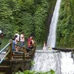 munduk-waterfall