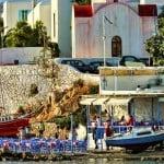 mykonos-griechenland-urlaub-110018604