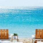 ornos-mykonos-ammos-hotel-330382_1000_560