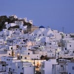serifos-island-during-dusk-time-george-atsametakis