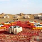 erg-chegaga-desert-camp-torza-4