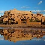 photogallery-marocco-04