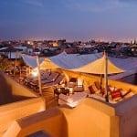 riad-dar-hanane-terrasse-nuit