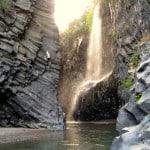 104088-etna-excursion-alcantara-gorges-tour