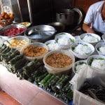 Cucina-vietnamita