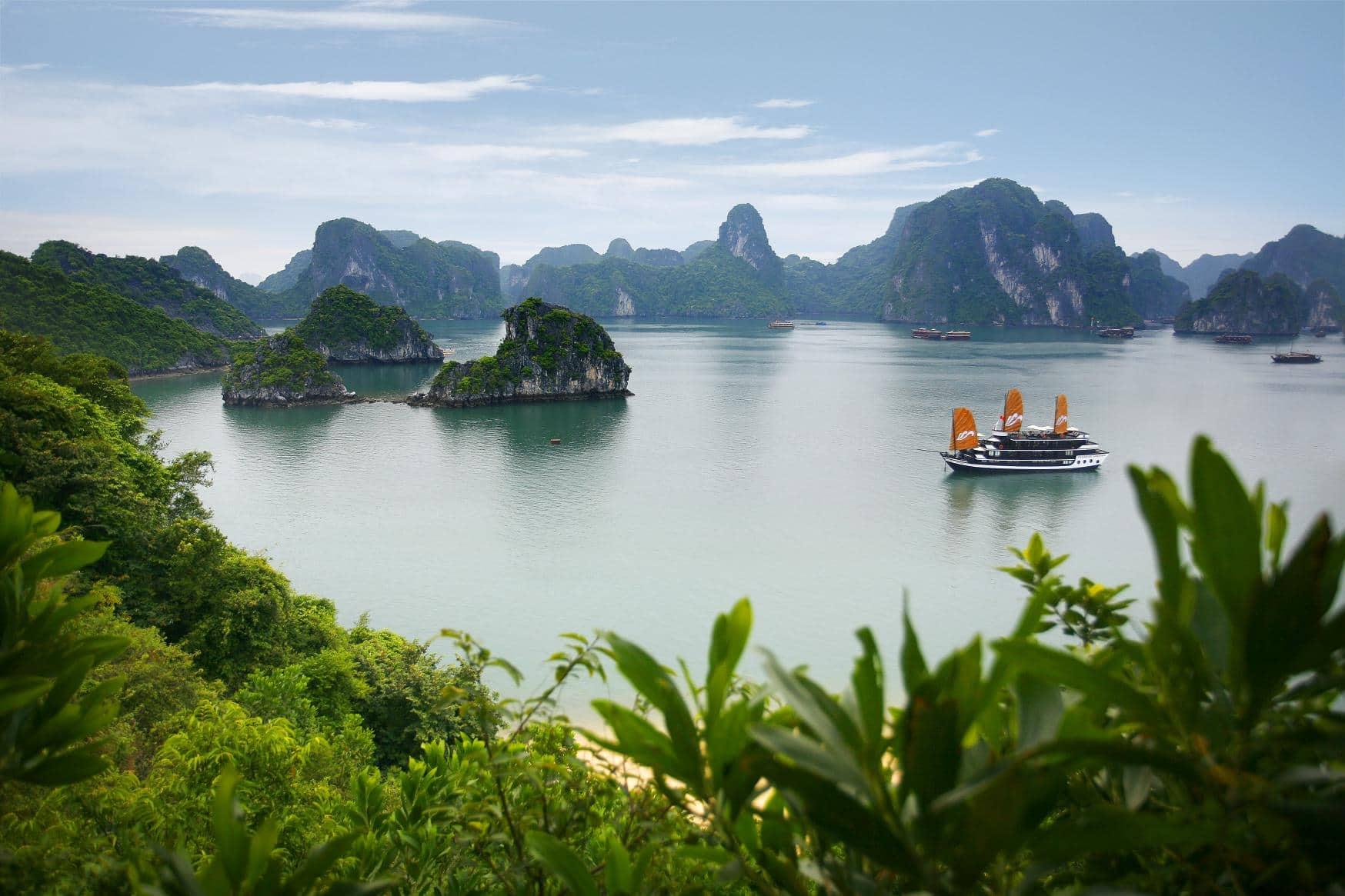 Il Meglio del Vietnam