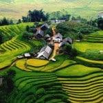 LAO-CAI-PROVINCE-VIETNAM