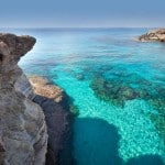 atlantisvilla-cyprus-back