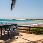 Lara Beach Cipro