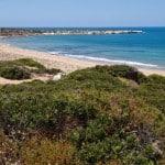 spiaggia-lara