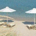 9875-beach-galleryview