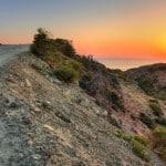 Akamas Cipro