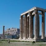 Tempio_di_Zeus_Olimpo