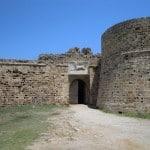 Torre-di-Otello-Famagosta