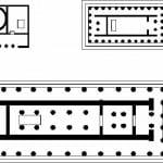 tempio-di-Zeus-a-Olimpia-2