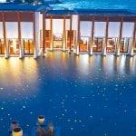 Amirandes hotel Creta
