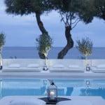 Bellonias Hotel Santorini